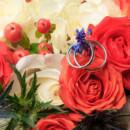 130x130 sq 1388102828899 south carolina weddings 6