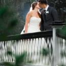 130x130 sq 1420596643667 charleston wedding photography at magnolia plantat