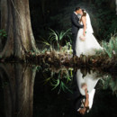130x130 sq 1420596652199 charleston wedding photography at magnolia plantat