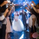 130x130 sq 1420596661710 charleston wedding photography at magnolia plantat