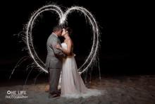 220x220 1388103945398 south carolina weddings 2