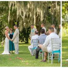 220x220 sq 1388101897148 south carolina weddings