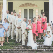 220x220 sq 1388101915880 south carolina weddings