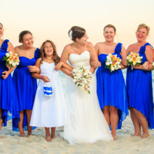 220x220 sq 1388102084924 south carolina weddings 2