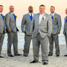 220x220 sq 1388102098040 south carolina weddings 2