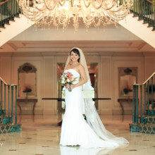 220x220 sq 1388102377259 south carolina weddings 4