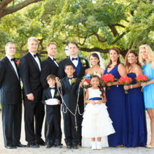220x220 sq 1388102430442 south carolina weddings 4