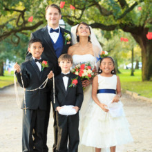 220x220 sq 1388102451058 south carolina weddings 4