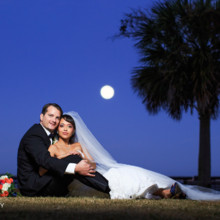 220x220 sq 1388102657866 south carolina weddings 5