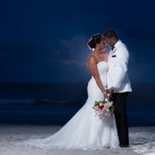 220x220 sq 1455821626696 myrtle beach wedding photographer 6