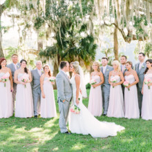 220x220 sq 1455821676847 myrtle beach wedding photographer 17