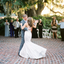 220x220 sq 1455821734918 myrtle beach wedding photographer 24