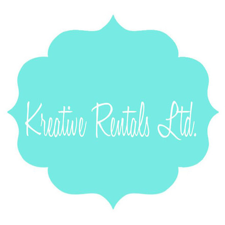 Kreative Rentals Ltd.