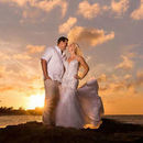 130x130 sq 1520141144 7cc160c6047b1e23 0084 adnan and irina beach bridal session 2018 copy1