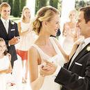 130x130 sq 1458142229 6addce0138ad7866 pro sound my wedding perfect