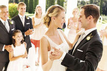 220x220 1458142229 6addce0138ad7866 pro sound my wedding perfect