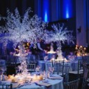 Weddings in Schenectady. Key Hall at Proctors KeyHallAtProctors.com