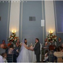 220x220 sq 1446560561194 key hall wedding 016