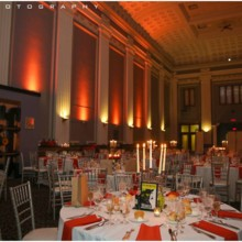 220x220 sq 1446560577589 key hall wedding 031
