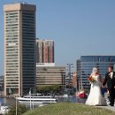 130x130 sq 1352904277467 jdweddingsbaltimore1