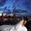 130x130 sq 1352904278850 jdweddingsbaltimore