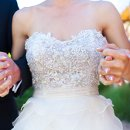 130x130 sq 1355783768651 weddingdresspic