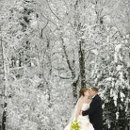 130x130 sq 1355783770049 winterwedding