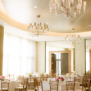 130x130 sq 1380905066991 four seasons baltimore wedding reception