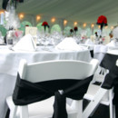 130x130 sq 1380905081111 wedding20tent201