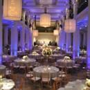 130x130 sq 1470425837413 austin wedding