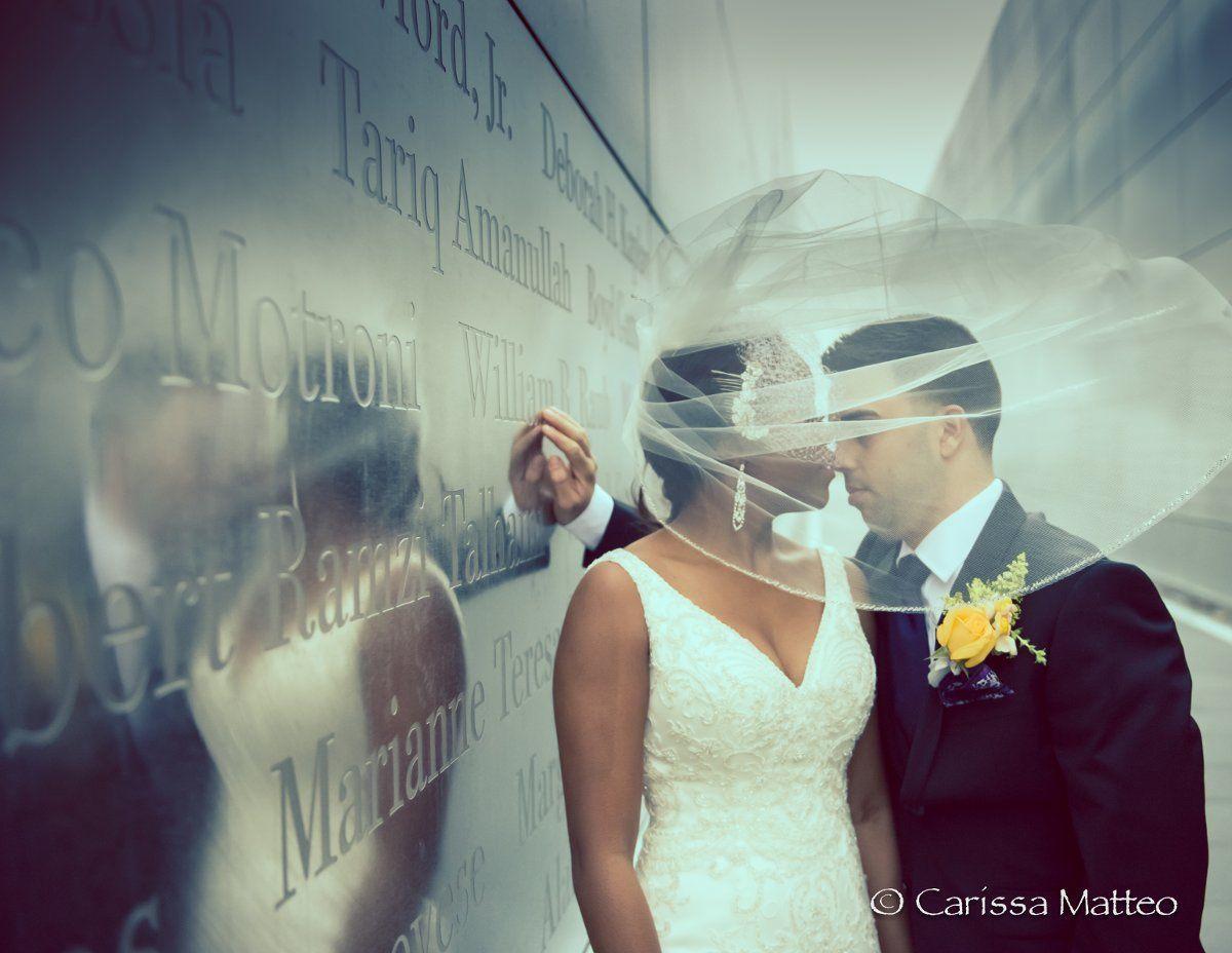 Carissa Matteo Photography Photography Staten Island