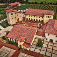 220x220 sq 1508606475 539ac727c12ed680 villa bellezza highres