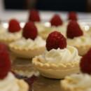 130x130 sq 1369346267244 rasp dessert
