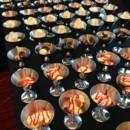 130x130 sq 1472077444638 dessert display 2