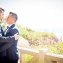 130x130 sq 1448302418061 same sex wedding 2