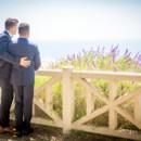 130x130 sq 1448302425709 same sex wedding in santa monica