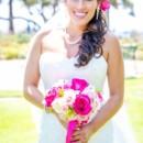 130x130 sq 1448302599119 bride on the bluff in santa monica