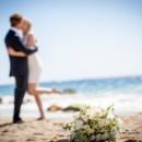 130x130 sq 1448302656763 malibu beach weddings