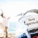 130x130 sq 1448302728078 beach wedding elopemement