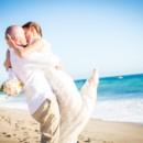130x130 sq 1448302734045 beach wedding photography
