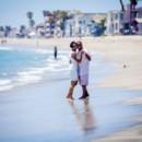 130x130 sq 1448302831018 long beach wedding ceremony