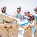 130x130 sq 1448302858548 groomsmen pick up groom