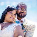 130x130 sq 1448302865306 los angeles beach wedding
