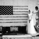 130x130 sq 1448302971521 los angeles beach weddings photography