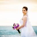 130x130 sq 1448303065966 affordable beach wedding photos