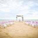 130x130 sq 1448303098800 beach wedding setup