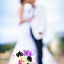 130x130 sq 1448303110756 bridal bouquet
