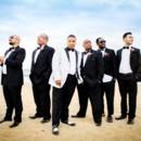 130x130 sq 1448303132502 groom and groomsmen