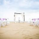 130x130 sq 1448303141740 santa monica beach wedding setup