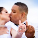 130x130 sq 1448303152019 wedding bands